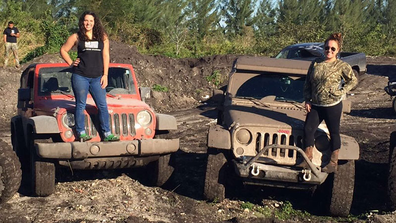 learning-how-to-jeep