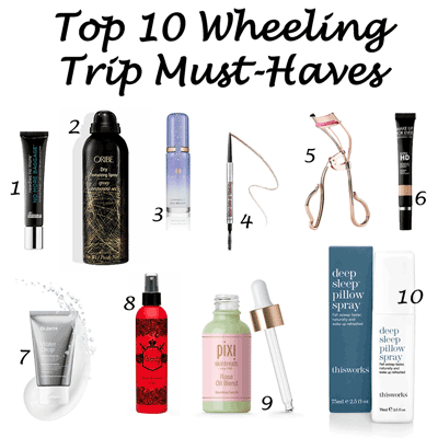 10-Wheeling-Trip-Must-Haves-feat