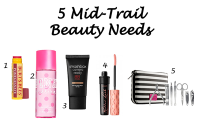 5-Mid-Trail-Beauty-Needs-feat