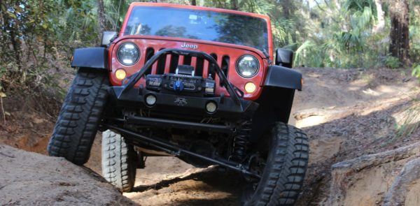 iverness-florida-offroad-wheeling-jeep-girl