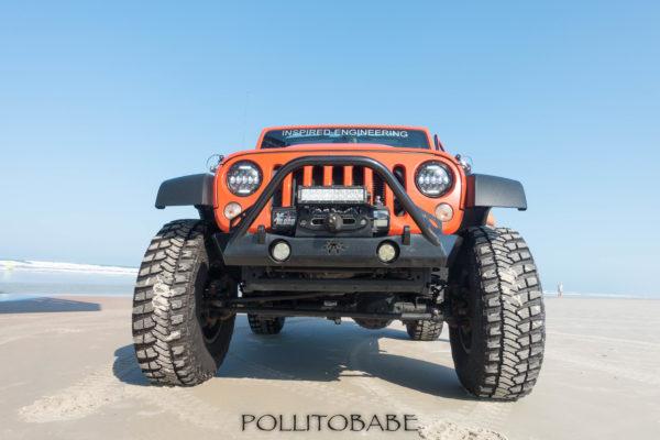 jeep-beach-2017-rajah-inspired