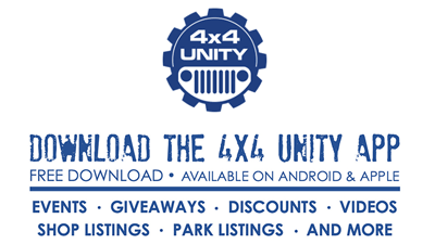 4x4-unity-app-feat