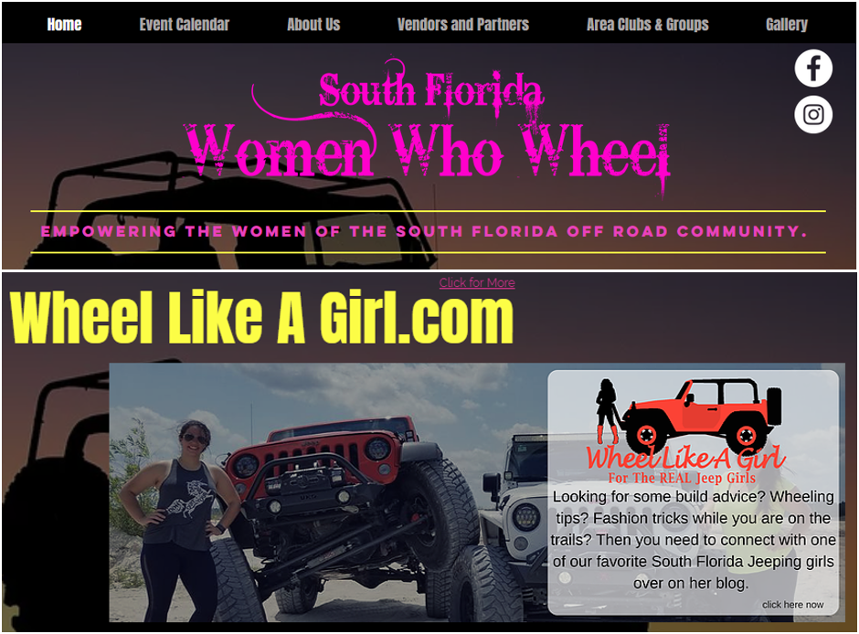 south-florida-women-who-wheel-website